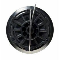 Bosch vágószál tekercs szegélynyíróhoz 1,6mm 8m