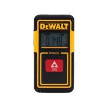 DeWalt DW030PL-XJ Zseblézer