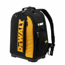 DeWalt DWST81690-1 háton hordható szerszámtáska