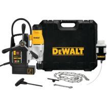 DeWalt DWE1622K-QS Mágnestalpas fúrógép kofferben