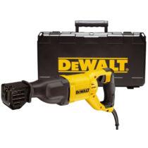 DeWalt DWE305PK-QS 1100W Kardfűrész kofferben