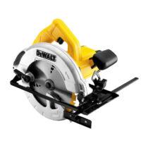 DeWalt DWE560-QS 1350W Körfűrész