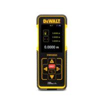 DeWalt DW03050-XJ Lézeres távolságmérő
