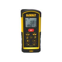 DeWalt DW03101-XJ Lézeres távolságmérő