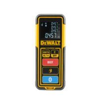 DeWalt DW099S-XJ Lézeres távolságmérő