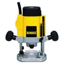DeWalt DW615-QS 900W Felsőmaró