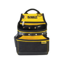 DeWalt DWST1-75551 Többfunkciós szerszámtáska övre