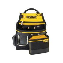 DeWalt DWST1-75652 Kalapács és szögtartó táska