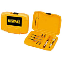 DeWalt DT7612-XJ Tartozék készlet