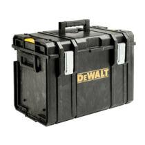 DeWalt 1-70-323 DS400 Nagy szerszámos doboz