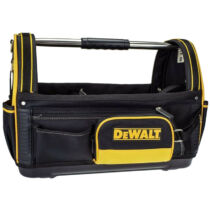 DeWalt 1-79-208 Nyitott szerszámos táska