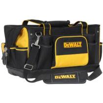 DeWalt 1-79-209 Nyitott szerszámtároló táska