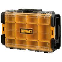 DeWalt DWST1-75522 Rendszerező