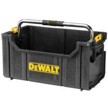 DeWalt DWST1-75654 DS280 Nyitott tároló