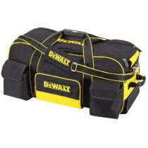 DeWalt DWST1-79210 Gurulós szerszámos táska