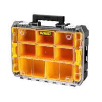 DeWalt DWST82968-1 Vízálló rendszerbox