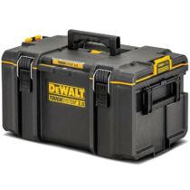 DeWalt DWST83294-1 DS300 Nagy szerszámosláda