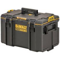 DeWalt DWST83342-1 DS400 XL szerszámosláda