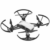 DJI Tello inteligens drón
