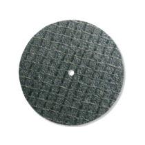 Dremel 426 Vágótárcsa - 5db, 32mm
