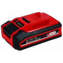 Einhell 18V 3Ah Power X-Change Plus akkumulátor