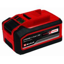 Einhell 18V 4-6Ah Multi-Ah PXC Plus akkumulátor
