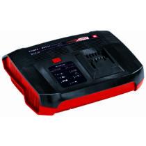 Einhell Power X-Boostcharger 6A PXC akku töltő