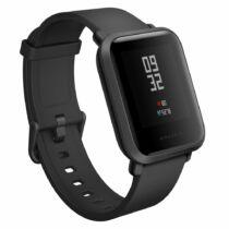 Mi Amazfit Bip smart watch, Black