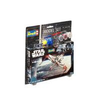 Revell Star Wars modell szett ARC-170 csillagvadász (63608)