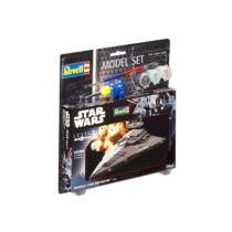 Revell Star Wars modell szett Birodalmi csillagromboló (63609)