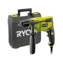 Ryobi RPD800-K 800W Ütvefúró kofferben