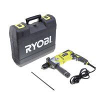 Ryobi RPD1200-K 1200W Ütvefúró kofferben