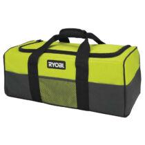 Ryobi RTB01 Szerszámos táska