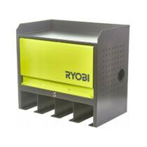 Ryobi RHWS-01 Egy ajtós szerszám tároló szekrény