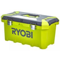 Ryobi RTB22INCH 56 literes tároló