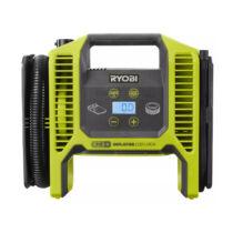 Ryobi R18MI-0 18V Többfunkciós pumpa akku és töltő nélkül
