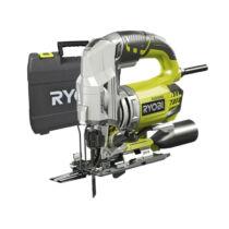 Ryobi RJS1050-K 680W Szúrófűrész kofferben