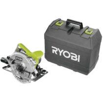 Ryobi 5133002779 1600W Körfűrész kofferben