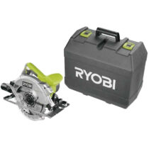Ryobi RCS1600-K 1600W Körfűrész kofferben
