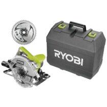 Ryobi RCS1600-K2B 1600W Körfűrész kofferben