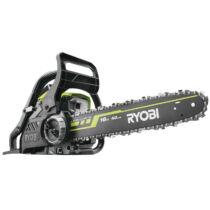 Ryobi RCS3840T Láncfűrész 37.2cm³, 40cm