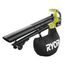Ryobi RBV1850 18V Lombfúvó- és szívó