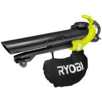 Ryobi RBV3000CESV 3000W Lombfúvó- és szívó