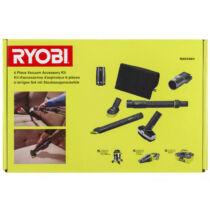 Ryobi RAKVA04 Porszívó tartozék készlet