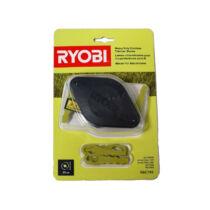 Ryobi RAC155 Akkus szegélyvágó tárcsa