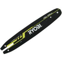 Ryobi RAC239 25cm-es láncvezető