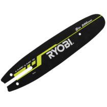 Ryobi RAC243 20cm-es láncvezető