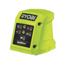 Ryobi RC18115 18V One+ kompakt töltő