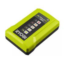 Ryobi RY36C17A 36V Lithium+ töltő
