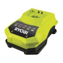 Ryobi BCL14181H 18V One+ töltő
